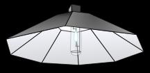 les r flecteurs wiki cannabique. Black Bedroom Furniture Sets. Home Design Ideas
