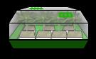 mini-serre