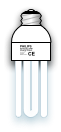 Lampe eco 01.png