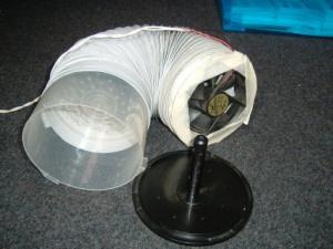 fabrication d 39 un filtre charbon simple wiki cannabique. Black Bedroom Furniture Sets. Home Design Ideas