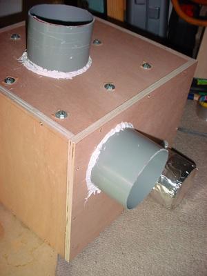caisson torin insonoris wiki cannabique. Black Bedroom Furniture Sets. Home Design Ideas