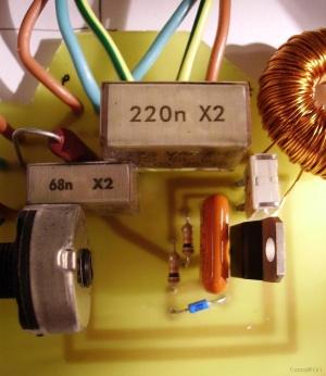 variateur de vitesse pour ventilateur wiki cannabique. Black Bedroom Furniture Sets. Home Design Ideas