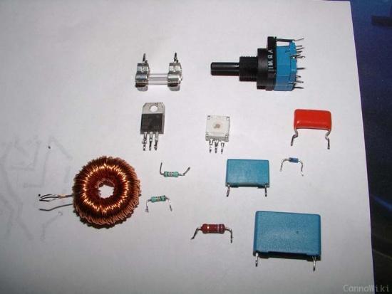 variateur de vitesse pour ventilateur wiki cannabique